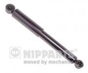 Амортизатор Nipparts N5527014G