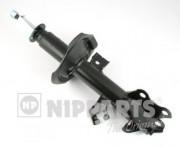Амортизатор Nipparts N5501033G