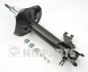 Амортизатор Nipparts J5511003G