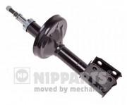 Амортизатор Nipparts N5501042G