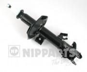Амортизатор Nipparts N5511033G