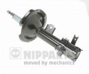 Амортизатор Nipparts N5500523G
