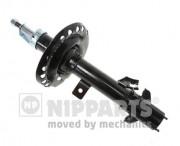 Амортизатор Nipparts N5511035G