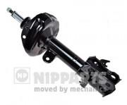 Амортизатор Nipparts N5514015G