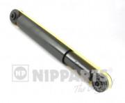 Амортизатор Nipparts N5528009G