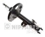 Амортизатор Nipparts N5502074G