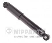 Амортизатор Nipparts N5520527G