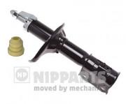 Амортизатор Nipparts N5505018G