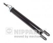 Амортизатор Nipparts N5520534G