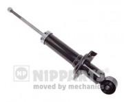 Амортизатор Nipparts N5524020G