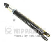 Амортизатор Nipparts N5520521G
