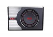 Kicx Активный сабвуфер Kicx GT-400BA