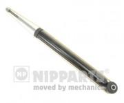 Амортизатор Nipparts N5520523G