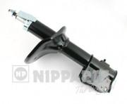 Амортизатор Nipparts N5505017G