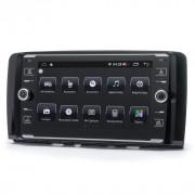 Штатная магнитола Prime-X 22-016/8K DSP для Mercedes-Benz R-класса (W251) 2005-2013 (Android 10)