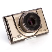 Автомобильный видеорегистратор Aspiring AT160 (AT16017015)