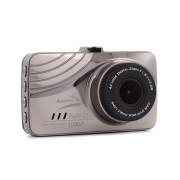 Автомобильный видеорегистратор Aspiring GT15 (AL3969)