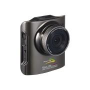 Автомобильный видеорегистратор Aspiring Alibi 1 (AL10515A)