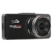 Автомобильный видеорегистратор Aspiring Alibi 2 (АL21547)