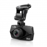 Автомобильный видеорегистратор Aspiring Expert 2 (EX69874) с Wi-Fi