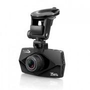 Автомобильный видеорегистратор Aspiring Expert 1 (EX36574)