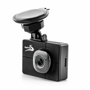 Автомобильный видеорегистратор Aspiring AT220 (AT24541) с Wi-Fi