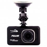 Автомобильный видеорегистратор Aspiring AT180 (AT18024)