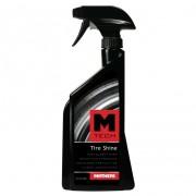 Блеск для шин Mothers M-Tech Tire Shine MS22324 (710мл)