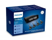 Система контролю тиску і температури в шинах Philips GoSure TS60i