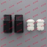 Защитный комплект амортизатора KYB 913117