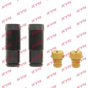Защитный комплект амортизатора KYB 916803