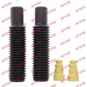Защитный комплект амортизатора KYB 910133