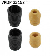 Защитный комплект амортизатора SKF VKDP 33152 T