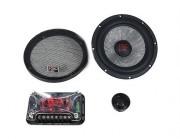 Акустическая система FSD audio Master K6 (2-х полосная компонентная система)