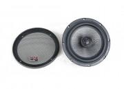 Акустическая система FSD audio Master X6 (2-х полосная коаксиальная система)