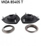 Опора амортизатора SKF VKDA 85405 T