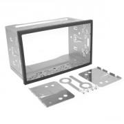 Комплект для установки магнитолы AWM 781-00-102
