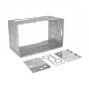 Комплект для установки магнитолы AWM 781-00-110