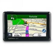 GPS-навигатор Garmin Nuvi 1310 с картой Украины Аэроскан