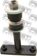 Стойка стабилизатора FEBEST 0423-K96F