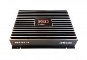 Одноканальный усилитель FSD audio Standart AMP 750.1D