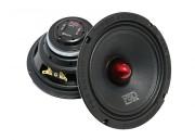 Акустическая система FSD audio Master 165 BN (среднечастотник)