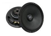 Акустическая система FSD audio Master 165 FN (среднечастотник)
