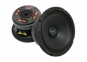 Акустическая система FSD audio Master 165 MG (среднечастотник)