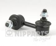 Стойка стабилизатора Nipparts N4964028