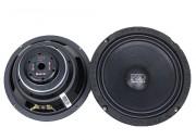 Акустическая система FSD audio Master 165 N (среднечастотник)