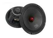 Акустическая система FSD audio Master 200 BN (среднечастотник)