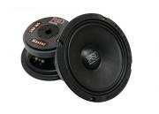 Акустическая система FSD audio Master 200 MG (среднечастотник)