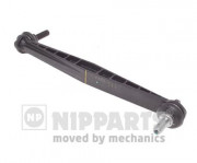 Стойка стабилизатора Nipparts N4960920