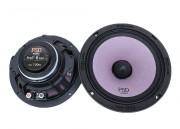 Акустическая система FSD audio Profi 6 Neo (среднечастотник)